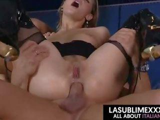 Free Porn Movie Clip